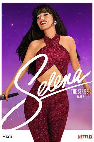 Selena-The-Series