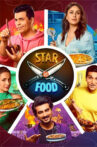 Star-Vs--Food