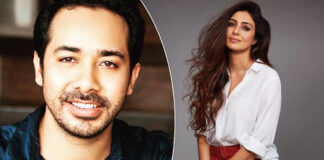 Tabu Joins Hands With Abhishek Pathak for an Intriguing Female Drama
