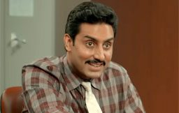 The Big Bul_ Abhishek Bachchan