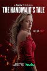 The-Handmaid's-Tale--Season-4