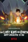 The-Last-Kids-on-Earth-Happy---Apocalypse-to-You
