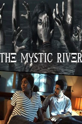 The-Mystic-River