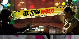 The-Tattoo-Muders