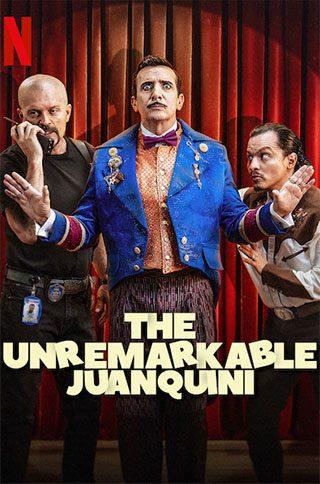 The-Unremarkable-Juanquini-Season-2
