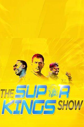 The-Super-Kings-Show-Season-3