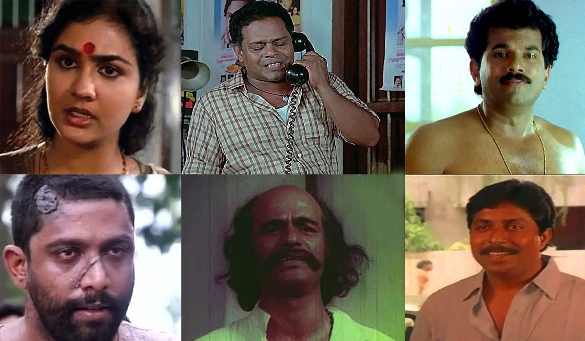 Where To Stream These 6 Must Watch Malayalam Movies Featuring Brilliant Supporting Actors!