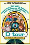 D Tour Movie Streaming Online