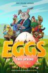 Eggs Movie Streaming Online