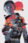 Halo Wars Movie Streaming Online