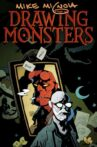 Mike Mignola: Drawing Monsters Movie Streaming Online