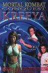 Mortal Kombat: Kreeya Movie Streaming Online