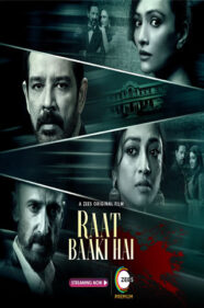 raat Baaki Hai Movie Reviews
