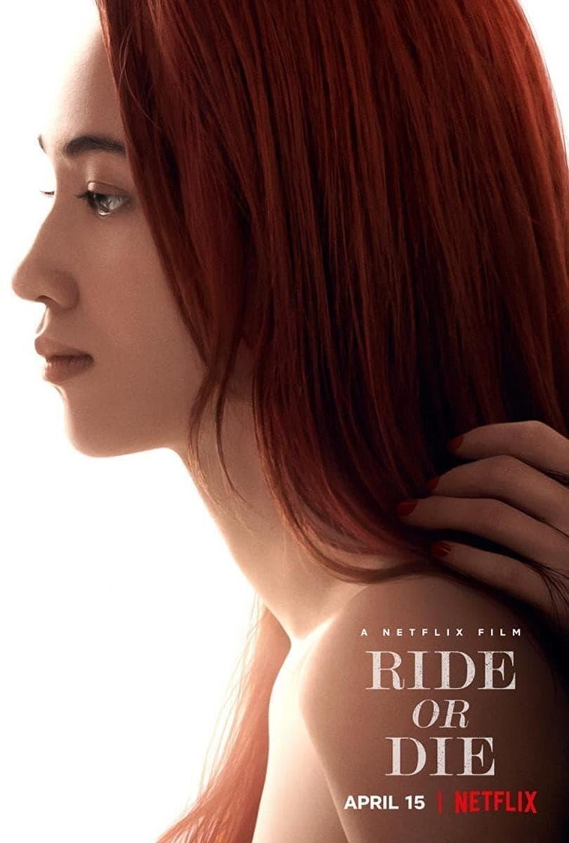 Ride or Die Movie Streaming Online