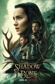 shadow and Bone Netflix Series Review