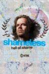 Shameless Hall of Shame Movie Streaming Online