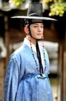 The Diary of Heong Yeong-dang Movie Streaming Online