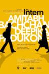 The Intern Movie Streaming Online