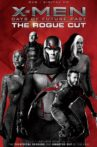 X-Men: Days of Future Past- The Rogue Cut Movie Streaming Online