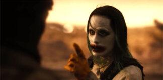 zack snyder- justice -league joker