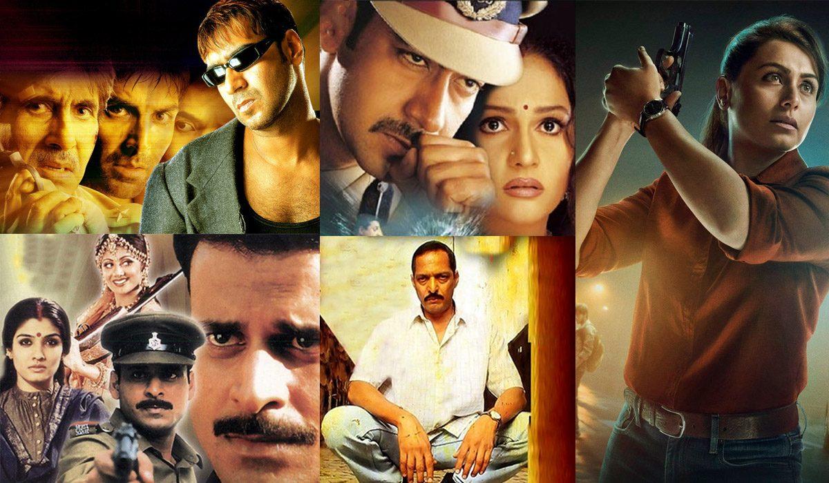 5 Must Watch Indian Cop Movies Across OTT Platforms