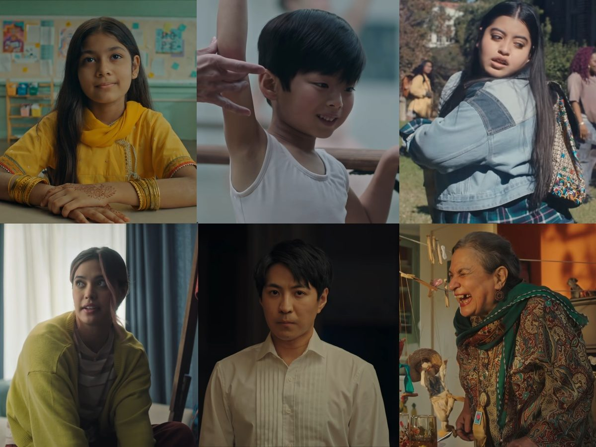 6 Must Watch Short Films From Disney Launchpad On Disney+ Hotstar