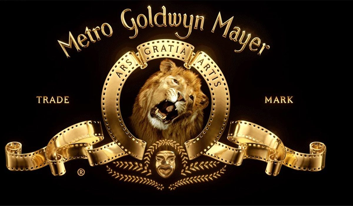 Amazon Plans To Take Over MGM With This Mammoth-Sized Deal!!