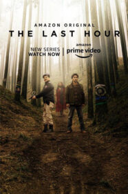 Amazon Prime Video - The Last Hour Web Series Review
