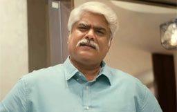 Anish Kuruvilla - Thank you brother Movie Review