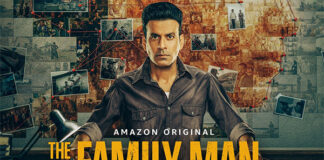 As The Family Man 2 Release Date Approaches, Fans Start Countdown!