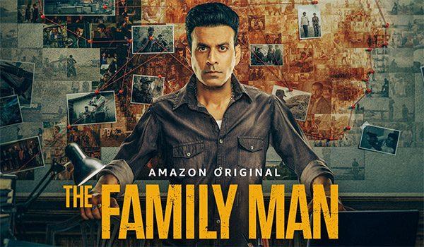 Fan Bollywood Stream Deutsch