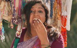 Battala Ramaswamy Biopikku Telugu Movie Review