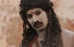 Battala Ramaswamy Biopikku ZEE5 Telugu Movie Review