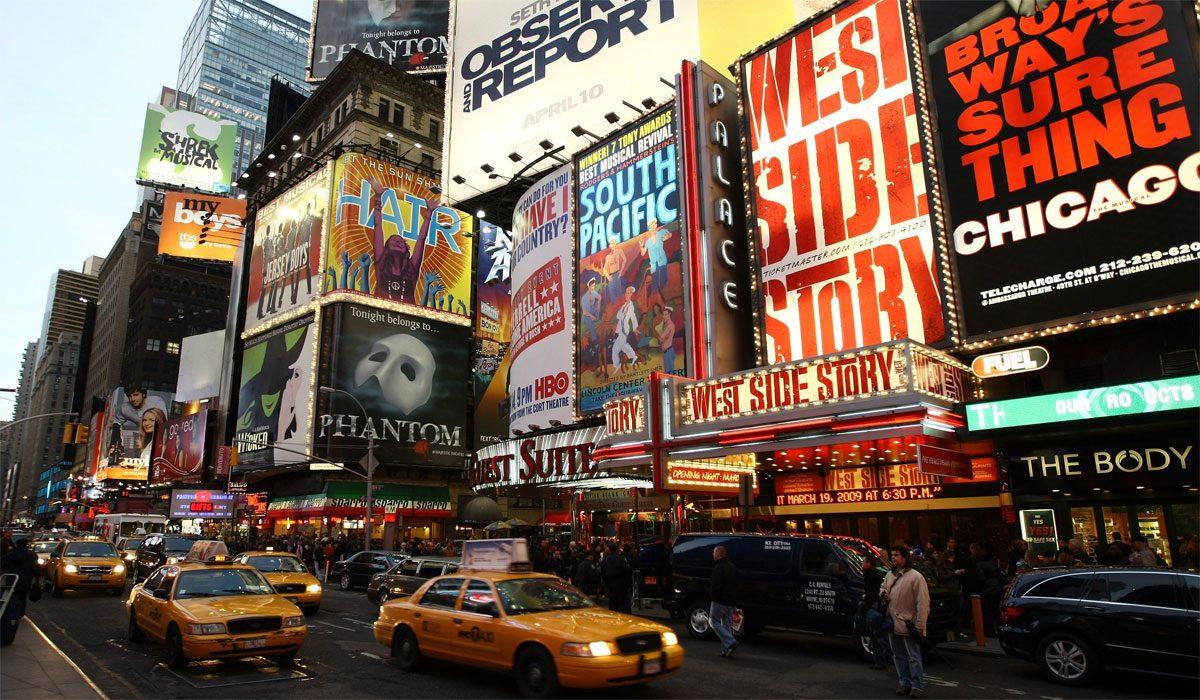 Broadway's Latest Announcement Will Stop Major OTT Plans