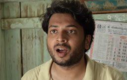 Cinema Bandi Review - Netflix