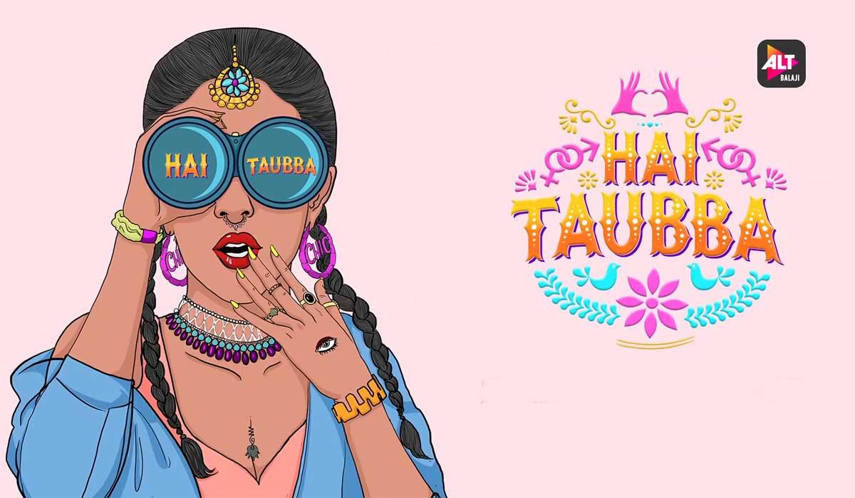 Hai Taubba Review