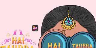 Hai Taubba - Series Review