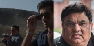 Harish Ibu Hatela Patel Confirms Its Him In Marvel's Eternals