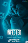 Infected-2030
