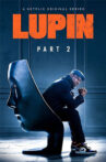 Lupin-Part-2