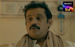 Maharani Series Review