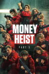 Money-Heist-Part-5