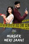 Murder-Meri-Jaan!