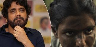 Nagarjuna Worried For Samantha Akkineni But Furious As Hell Too
