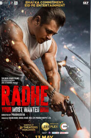 Salman-Khan-Radhe-Review