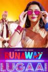 Runaway--Lugaai