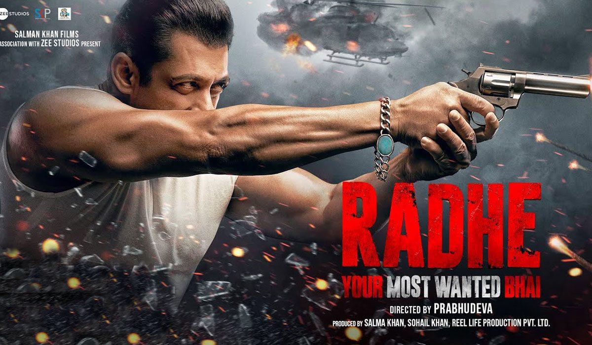 Salman-Khan-Radhe-Review