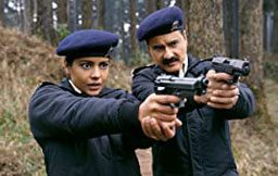 Sanjay Kapoor - The Last Hour Hindi Web Series Review