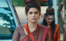 Shraddha Das - Ek Mini Katha Telugu Movie Review