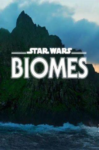 Star-Wars-Biomes